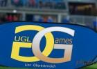 Gugl Games 2013 Linz [13]