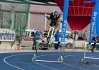 Gugl Games 2013 Linz [14]
