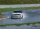 DUNLOP Drift Challenge Wachauring [4]