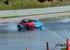 DUNLOP Drift Challenge Wachauring [7]