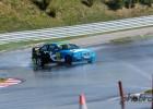 DUNLOP Drift Challenge Wachauring [9]