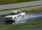 DUNLOP Drift Challenge Wachauring [11]
