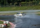 DUNLOP Drift Challenge Wachauring [12]