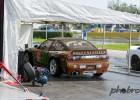 DUNLOP Drift Challenge Wachauring [24]