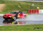 DUNLOP Drift Challenge Wachauring [30]