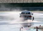 DUNLOP Drift Challenge Wachauring [43]