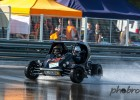 DUNLOP Drift Challenge Wachauring [44]