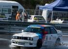 DUNLOP Drift Challenge Wachauring [45]