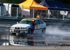 DUNLOP Drift Challenge Wachauring [46]