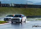 DUNLOP Drift Challenge Wachauring [55]