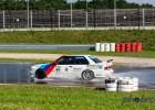 DUNLOP Drift Challenge Wachauring [58]