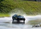 DUNLOP Drift Challenge Wachauring [59]