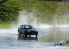 DUNLOP Drift Challenge Wachauring [63]