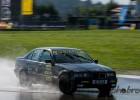 DUNLOP Drift Challenge Wachauring [68]