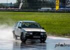 DUNLOP Drift Challenge Wachauring [69]