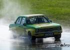 DUNLOP Drift Challenge Wachauring [70]