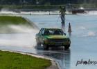 DUNLOP Drift Challenge Wachauring [71]