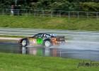 DUNLOP Drift Challenge Wachauring [74]