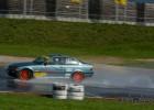 DUNLOP Drift Challenge Wachauring [76]