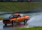 DUNLOP Drift Challenge Wachauring [77]