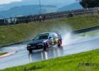 DUNLOP Drift Challenge Wachauring [79]