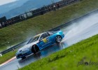 DUNLOP Drift Challenge Wachauring [81]