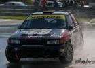 DUNLOP Drift Challenge Wachauring [86]