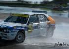 DUNLOP Drift Challenge Wachauring [91]