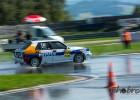 DUNLOP Drift Challenge Wachauring [92]