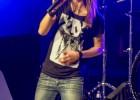 Galanacht des Sports 2014 - Christina Stürmer [4]