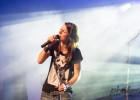 Galanacht des Sports 2014 - Christina Stürmer [42]