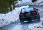 Aflenzer Winterclassic 2014 [29]