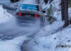 Aflenzer Winterclassic 2014 [36]
