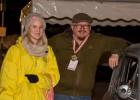 Aflenzer Winterclassic 2014 [75]