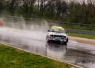 Drift Challenge 2014 [4]