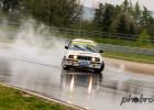 Drift Challenge 2014 [5]