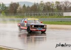 Drift Challenge 2014 [6]