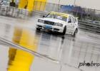 Drift Challenge 2014 [10]