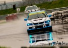 Drift Challenge 2014 [14]