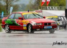 Drift Challenge 2014 [26]