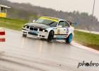 Drift Challenge 2014 [28]