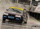 Drift Challenge 2014 [38]