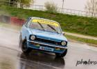 Drift Challenge 2014 [39]