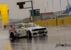 Drift Challenge 2014 [40]