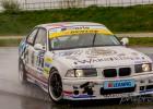 Drift Challenge 2014 [44]