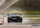 Drift Challenge 2014 [45]