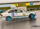 Drift Challenge 2014 [49]