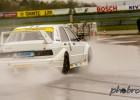 Drift Challenge 2014 [53]