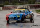 Drift Challenge 2014 [58]