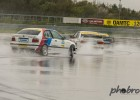 Drift Challenge 2014 [61]